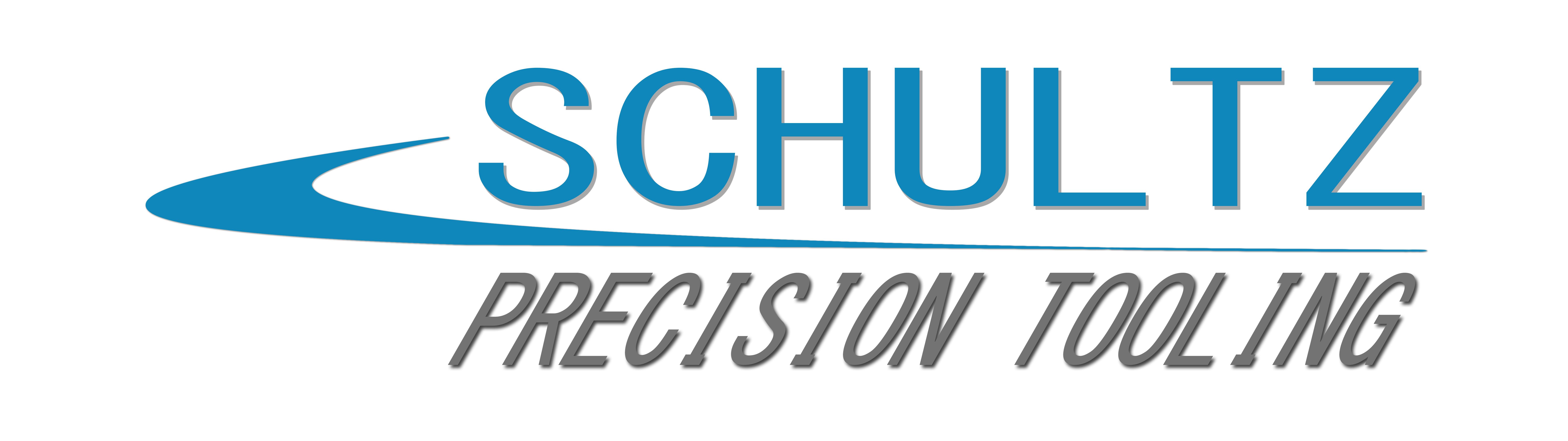 Schultz Precision Tooling